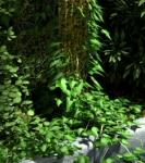 پلاگین ivy generator